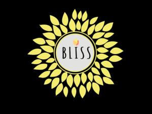 Internship at BLISS USA