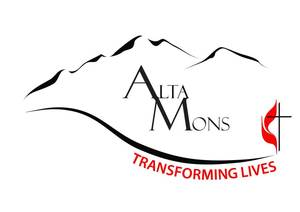 Internship at Alta Mons