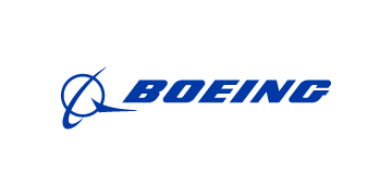 Boeing Interns Logo