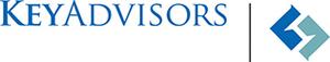 Internship at Briddell Investment Group / KeyAdvisorsGroup