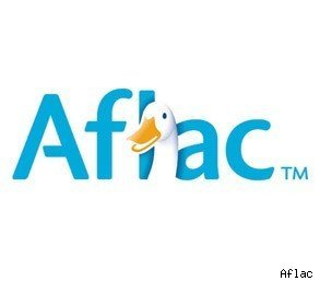 Internship at Aflac Chicago