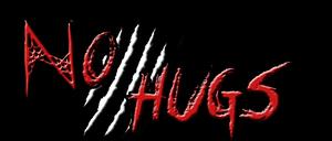 Internship at NO/HUGS