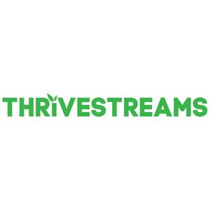 Internship at ThriveStreams
