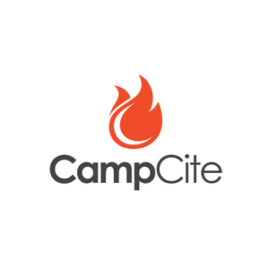 Internship at CampCite