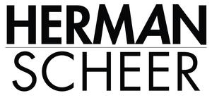 Internship at Herman-Scheer