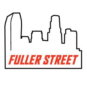Internship at Fuller Street Production