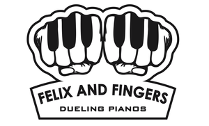 Internship at Felix and Fingers