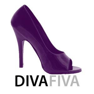 Internship at DivaFiva International