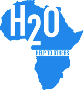 Internship at H2O For Life