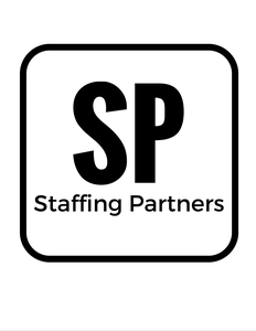 Internship at Staffing Partners