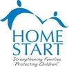 New_homestart_logo_copy-jpg.small