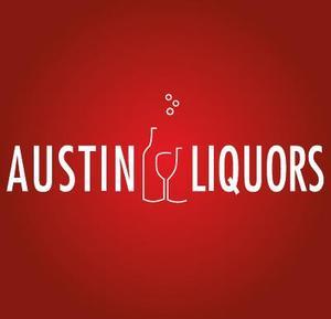 Austin Liquors logo