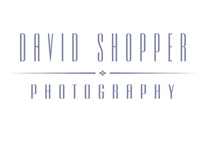 Internship at David Shopper Photography