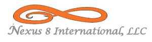 Internship at Nexus 8 International, LLC