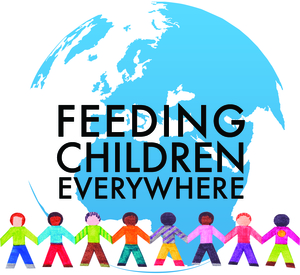 Internship at Feeding Children Everywhere