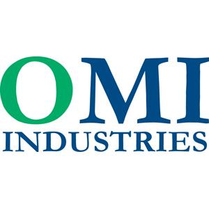 Internship at OMI Industries