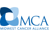 Internship at Midwest Cancer Alliance  - University Of Kansas Cancer Center