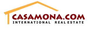 Internship at Casamona International Real Estate