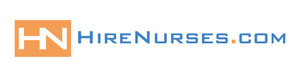 Internship at HireNurses.com