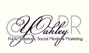 Internship at YOakleyPR