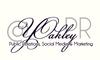 Yoakleypr_logo_002-jpg.small
