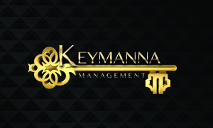 Internship at Keymanna Management
