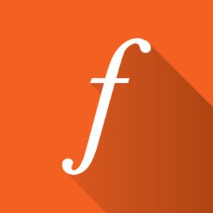 Internship at Forma Life Science Marketing