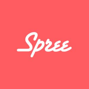 Internship at Spree
