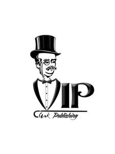 Internship at VIP Ink Publishing