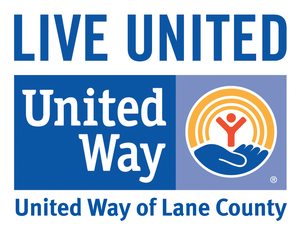 Entry-Level Job at United Way of Lane County