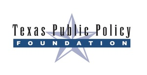 Internship at Texas Public Policy Foundation
