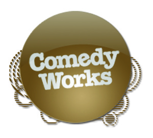 Internship at Comedy Works