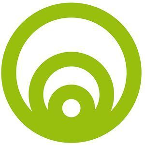 Healthy Planet US Interns Logo