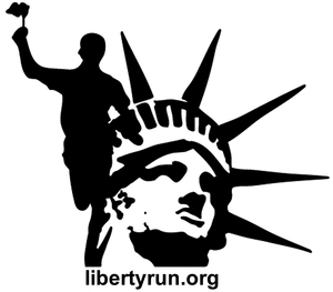 Internship at Liberty Run Foundation,  Southern Region USA