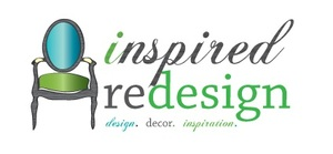 Internship at Inspired Redesign