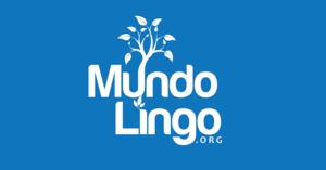 Internship at Mundo Lingo