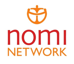 Internship at Nomi Network