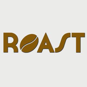 Internship at Roast