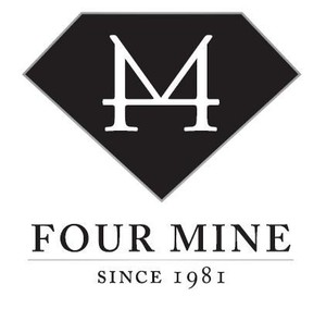Internship at Four Mine Co LLC