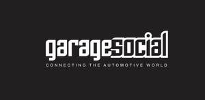 Internship at Garagesocial, Inc.
