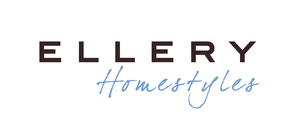 Internship at Ellery Homestyles
