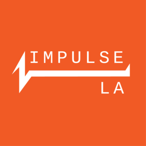 Entry-Level Job at Impulse LA Events