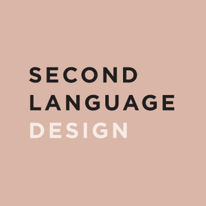 Internship at Second Language Design