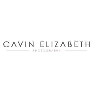 Internship at Cavin Elizabeth Photography