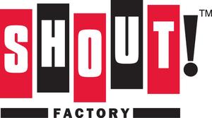 Internship at Shout! Factory
