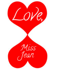 Internship at Love, Miss Jean