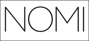 Internship at NOMI Beauty