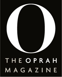 Internship at O, The Oprah Magazine