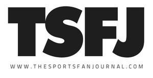Internship at FOX Sports/The Sports Fan Journal