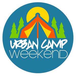 Internship at Urban Camp Weekend